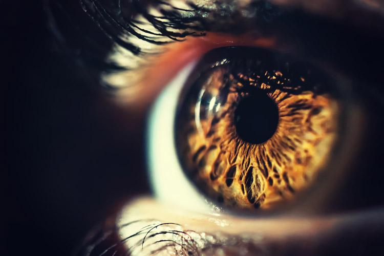 Aydınlatmada Göz Sağlığı