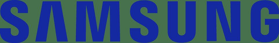 Samsung Emaar AVM - LAMP 83