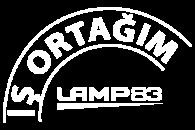is-ortagim-lamp-83-beyaz