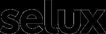 Selux - LAMP 83