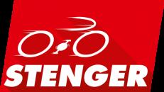 Stenger Bike Shop