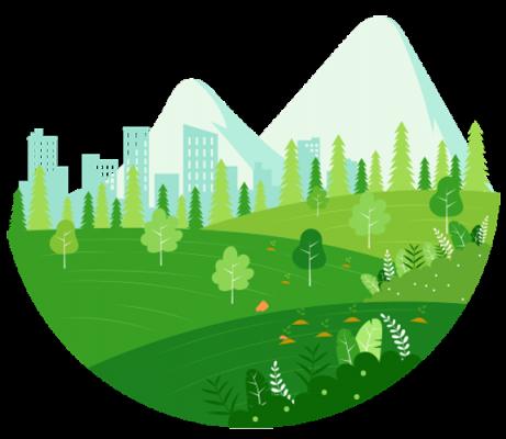 Yeşil Gezegen Politikası